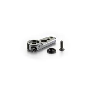 Absima Aluminum 23t Servo Horn Short ab2030036