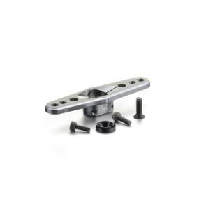 Absima Aluminum 23t Double Servo Horn ab2030039