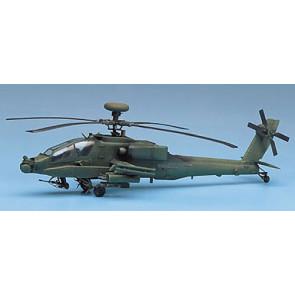 Academy 1/48 US Army AH-64A Apache 12262