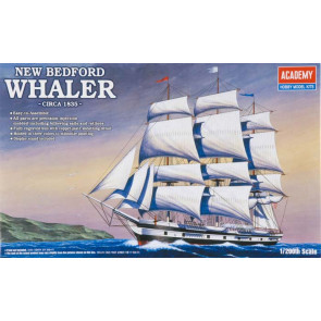 Academy 1/200 Bedford Whaler 14204