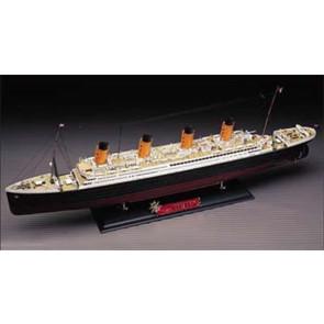 Academy 1/400 R.M.S. Titanic 14215