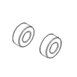 Acme Ball Bearing 5x10x4 30073