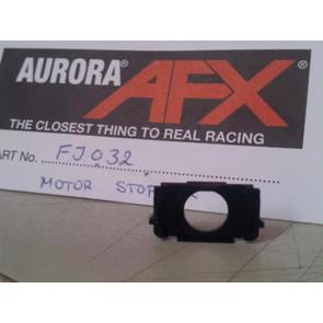 AFX Motor Stopper (2) afx-fj032