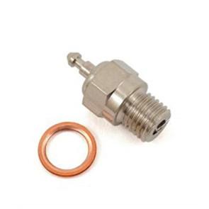 Argus Platinum glow plug n4 medium Hot (1pc) 010202