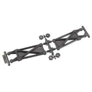 Arrma Suspension Arm Long Rear (1 Pair) 330179
