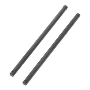 ARRMA Hinge Pin 4x79mm Nero (2) 330354