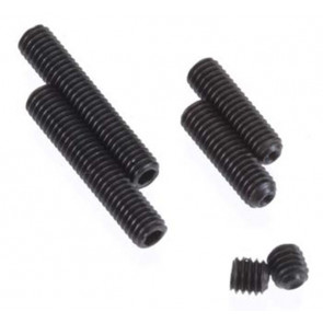 ARRMA Set Screw Set 3x3mm 3x10mm 3x16mm (6) 742300