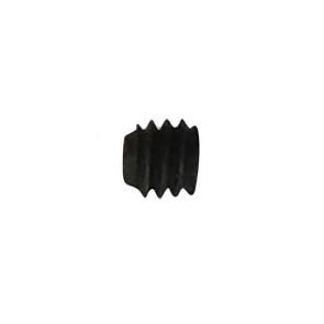 AT SSM2X2 (6pc) steel set screw (grub screw) metric M2x2mm