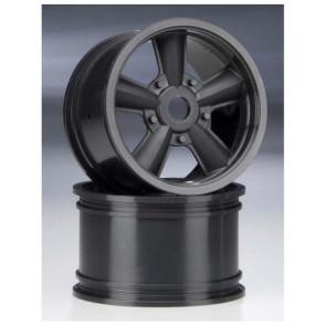 Axial Rim Wicked Retro Black