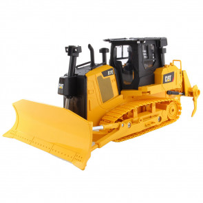Cat 1/24 RC D7E Track Type Tractor 25002
