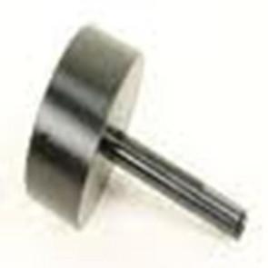 Cen Clutch Bell cen-gl026