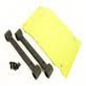 Cen Roll Cage Roof Piece gl039