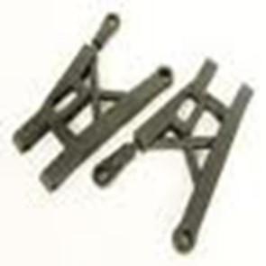 Cen Rear Lower Suspension Arms cen-gl060