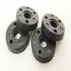 Cen Shock Piston (4PCS) cen-gl072