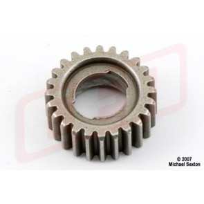 Cen Differential Idle Gear mg002