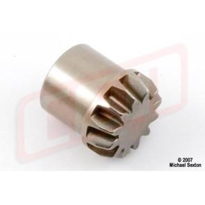 Cen Pinion Bevel Gear mg010