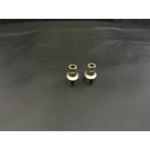 Cen Aluminium Diff Joint (for Ep and Gp) sps04