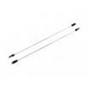 Double Horse Tail Boom Supports (Volitation 9053) 9053-15