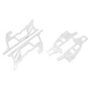 Double Horse Main Frame Alloy Parts (Volitation 9053) 9053-16
