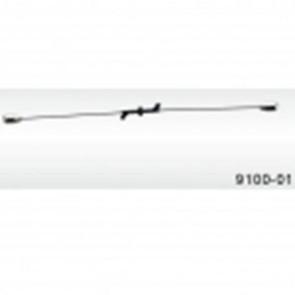 Double Horse Balance Bar (9100) 9100-1