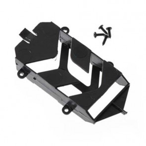 Dromida Battery Tray Kodo Quadcopter DIDE1501