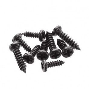Dromida Screw Set Kodo Quadcopter DIDE1510