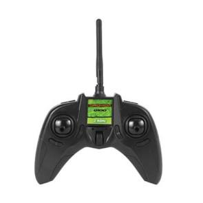 Dromida 2.4GHz Transmitter Ominus Quadcopter DIDJ1100
