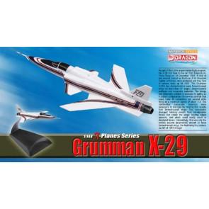 Dragon 1/144 Grumman X-29 51024