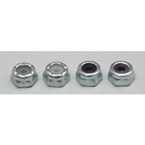 Dubro Locknuts 2-56 (4) 168