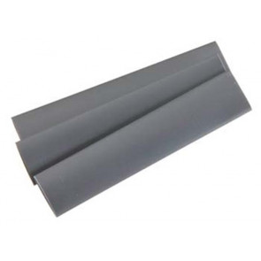 Dubro Heat Shrink Tubing 3x3/8 (3) 440