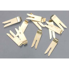 Dubro Replacement Slide Lock (12) 821