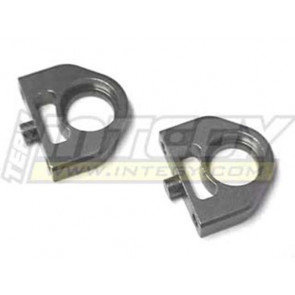 Eagle Pulley Mount V One RR eag1576