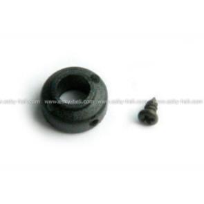 E-Sky Main Shaft Retaining Collar 002455