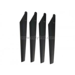 Esky-1-0360 Blades A