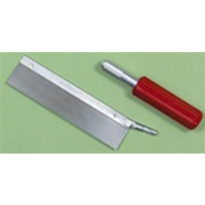 Excel #5 Handle with #30490 Saw Blade 55001