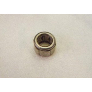 GS Racing One Way Bearing (Vision RTR ) GSC-690016