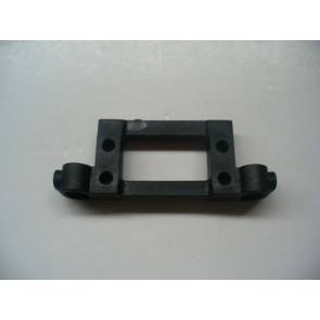 GS Racing Front Upper Arm Holder av029