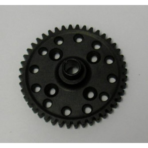GS Racing 44T Metal Spur Gear GSC-AVP001