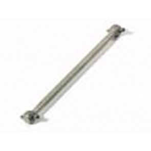 GS Racing CL-1 Centre Drive Shaft 104mm gs-clr004