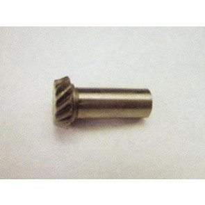 GS Racing Pinion Gear (Small) gsc-st007
