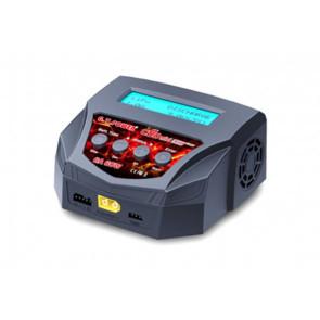 GT Power Mini Charger NiMh/Lipo 100w c6dmini100