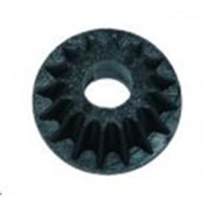 Great Vigor Pinion Gear 16t (1pcs) el2282