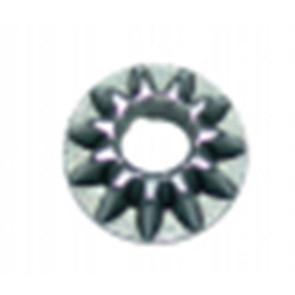 Great Vigor Pinion gear 11T el22821