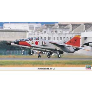 Hasegawa 1/48 Mitsubishi XT-2 09880