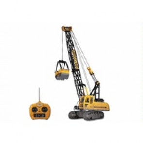 Hobby Engine 1/12 Economy Version Crawler Crane 2.4GHZ 0805
