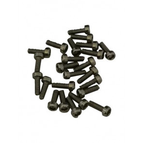 Hongtai Trooper screw*24 f802-11