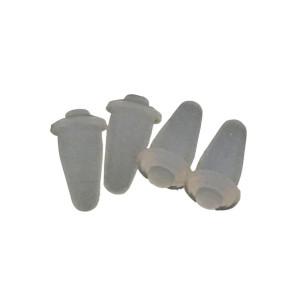 Hongtai Trooper foot protect*4 f802-12
