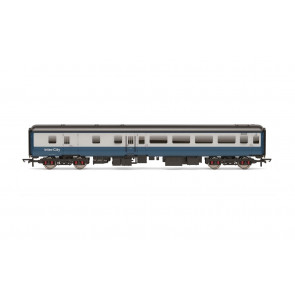Hornby BR Mk2F First Open M3345 - Era 7 r4917