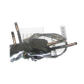 Hornby Link Wire r8201