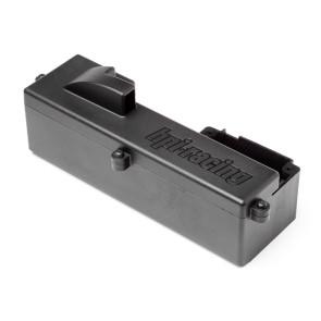 Hpi Radio Tray + Lid (Bullet Flux) 101312